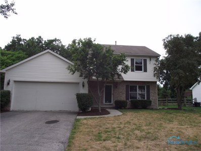 8246 Fawn Crest, Toledo, OH 43617 - MLS#: 6027862