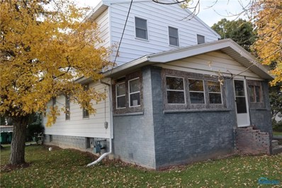 740 Lime City Road, Rossford, OH 43460 - MLS#: 6027917