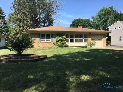 4449 Bowen Road, Toledo, OH 43613 - MLS#: 6027923