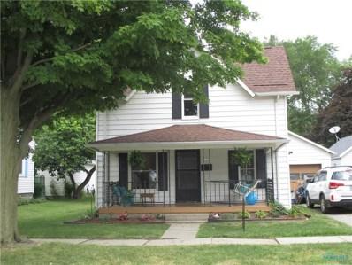 803 Palmwood St Avenue, Delta, OH 43515 - MLS#: 6027931