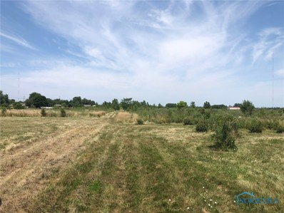 7435 Seaman Road, Oregon, OH 43616 - MLS#: 6027932
