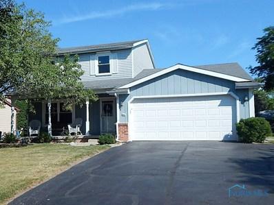 4138 Hurley Drive, Toledo, OH 43614 - MLS#: 6027933