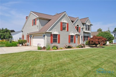 236 E Cole Road, Fremont, OH 43420 - MLS#: 6027959