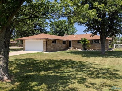 200 Cleveland Avenue, Defiance, OH 43512 - MLS#: 6028006