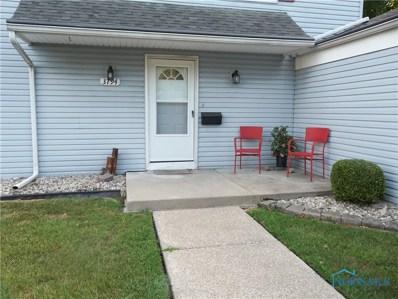 3794 Lakepointe Drive, Northwood, OH 43619 - MLS#: 6028103