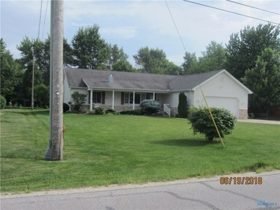 4532 Walbridge Road, Northwood, OH 43619 - MLS#: 6028126