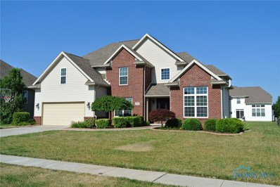 3138 Sterlingwood Lane, Perrysburg, OH 43551 - MLS#: 6028143
