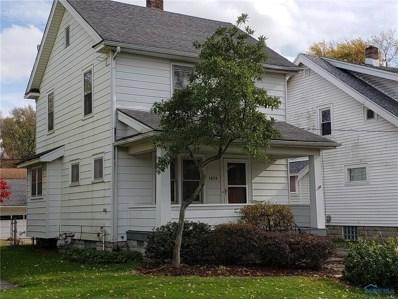 1854 Dority, Toledo, OH 43615 - MLS#: 6028218