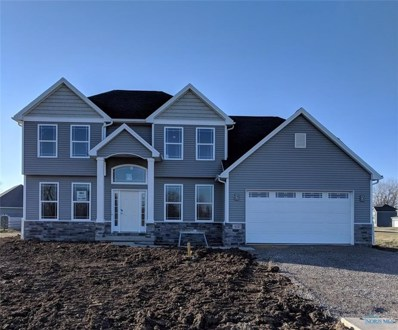 901 Timber Wood Court, Waterville, OH 43566 - MLS#: 6028250