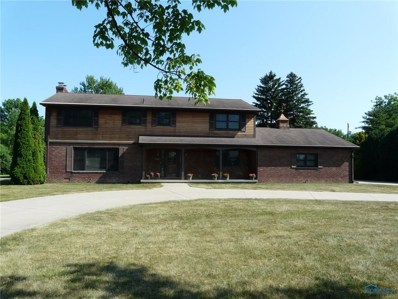 27960 White Road, Perrysburg, OH 43551 - MLS#: 6028291