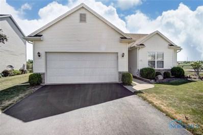 653 Sandstone Drive, Perrysburg, OH 43551 - MLS#: 6028297