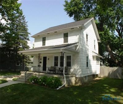 411 W John Street, Maumee, OH 43537 - MLS#: 6028322