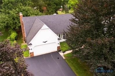 6048 Jeffrey Lane, Sylvania, OH 43560 - MLS#: 6028388