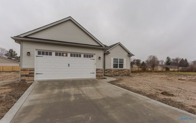 10751 Saron Lane, Whitehouse, OH 43571 - MLS#: 6028396