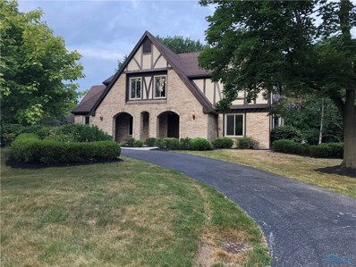 3004 Avatar Court, Ottawa Hills, OH 43615 - MLS#: 6028499