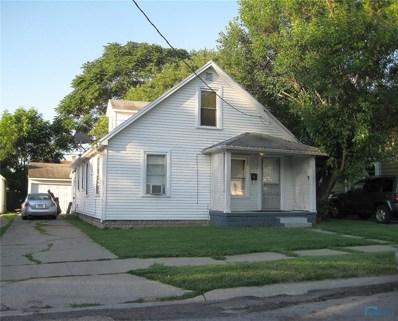1723 Stahlwood Avenue, Toledo, OH 43613 - MLS#: 6028501