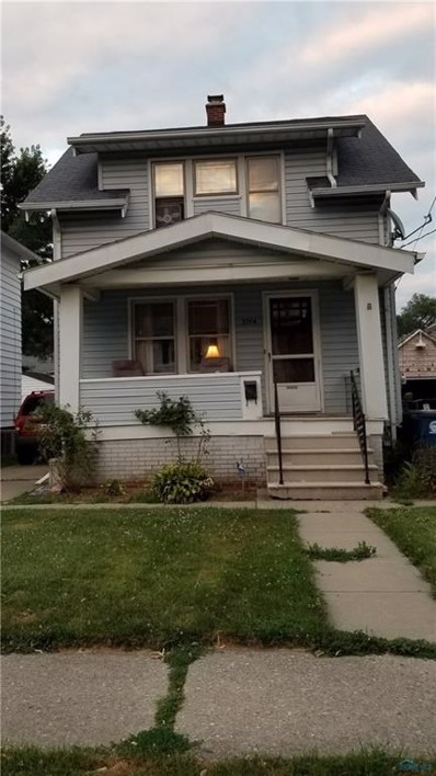 3704 Watson Avenue, Toledo, OH 43612 - MLS#: 6028504
