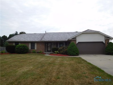30154 Bradner Road, Northwood, OH 43619 - MLS#: 6028562