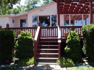 325 Edgewater Drive, Montpelier, OH 43543 - MLS#: 6028574