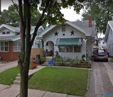 4410 N Lockwood Avenue, Toledo, OH 43612 - MLS#: 6028589