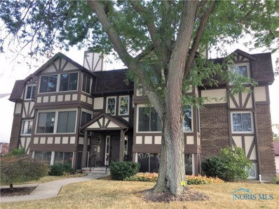 2233 Rockspring Road UNIT 3B, Toledo, OH 43614 - MLS#: 6028608