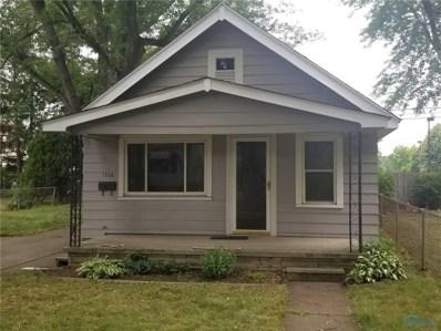 1350 Laurel Avenue, Toledo, OH 43614 - MLS#: 6028632