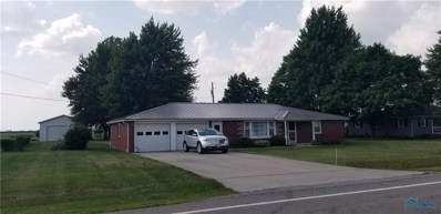 5783 State Route 500 State Hig>, Payne, OH 45880 - MLS#: 6028650