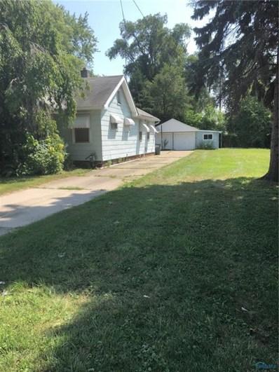618 Burbank Drive, Toledo, OH 43607 - MLS#: 6028674