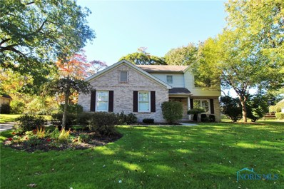 9151 Rolling Hill, Holland, OH 43528 - MLS#: 6028677