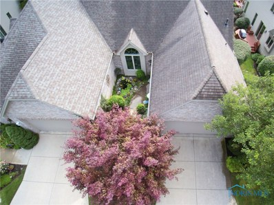 329 Forest Glen Place, Holland, OH 43528 - MLS#: 6028694