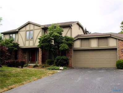 320 Coventry Court, Perrysburg, OH 43551 - MLS#: 6028771