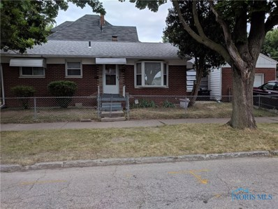 411 Walden Avenue, Toledo, OH 43605 - MLS#: 6028788