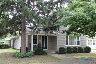 18655 Main Street, Tontogany, OH 43565 - MLS#: 6028837