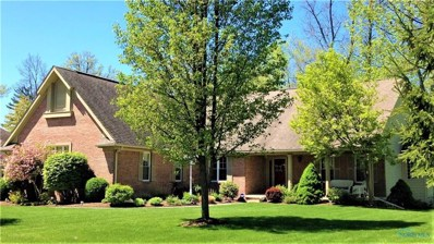 828 Elk Ridge Road, Northwood, OH 43619 - MLS#: 6028850