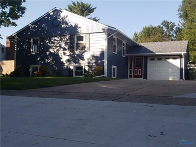 1225 Birch Avenue, Maumee, OH 43537 - MLS#: 6028955