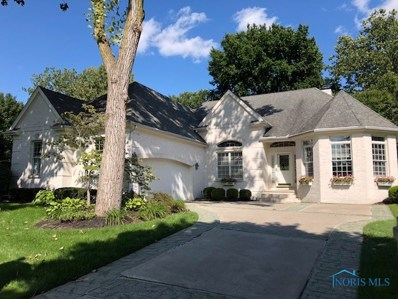 3217 Stone Wall, Maumee, OH 43537 - MLS#: 6028956