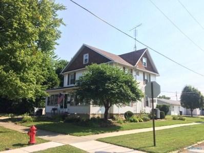 503 N Main Street, Paulding, OH 45879 - MLS#: 6028983