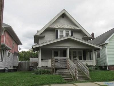 945 Rogers Street, Toledo, OH 43605 - MLS#: 6028990
