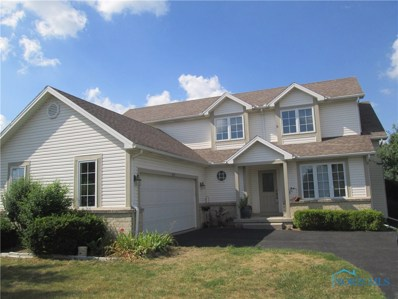 7122 Joannes Way, Maumee, OH 43537 - MLS#: 6028992
