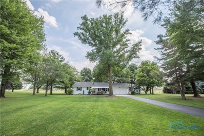 11825 Bailey Road, Waterville, OH 43566 - MLS#: 6028994