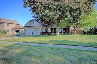 103 Homestead Drive, Rossford, OH 43460 - MLS#: 6028997