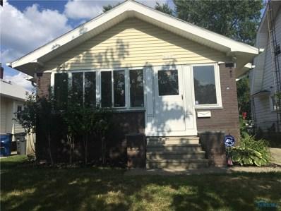 4122 Parrakeet Avenue, Toledo, OH 43612 - MLS#: 6029001
