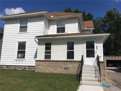 422 N Main Street, Bowling Green, OH 43402 - MLS#: 6029021