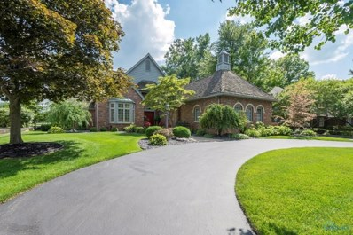 8735 Orchard Lake Road, Holland, OH 43528 - MLS#: 6029039