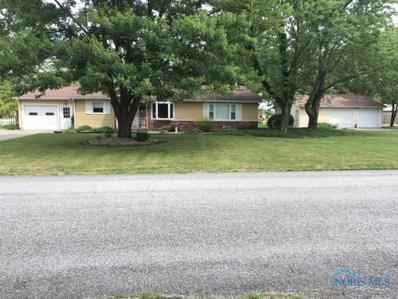 13365 NE Kay St Street, Paulding, OH 45879 - MLS#: 6029064