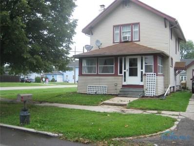 336 N Cherry Street, Bryan, OH 43506 - MLS#: 6029139