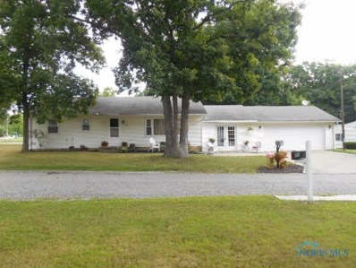 132 Forest Court, Defiance, OH 43512 - MLS#: 6029223