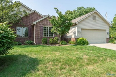 8463 Birchwood Lane, Northwood, OH 43619 - MLS#: 6029234