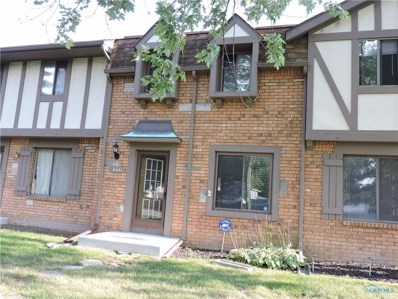 6481 Garden Road, Maumee, OH 43537 - MLS#: 6029283