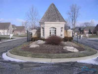 3102 Alex Court, Maumee, OH 43537 - MLS#: 6029293